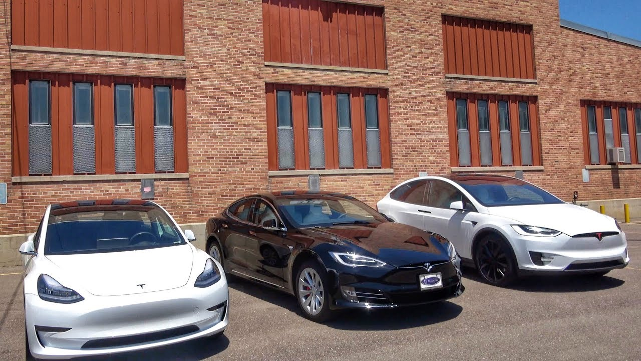 Tesla, Model S, Tesla, Bulletproof