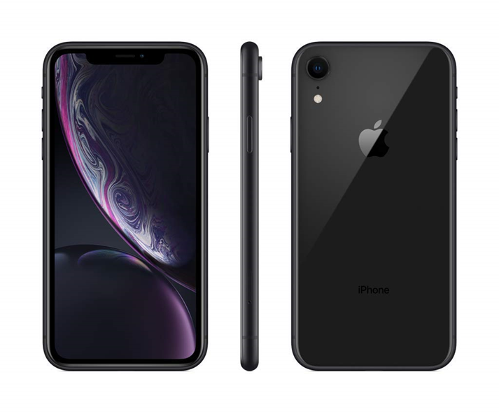 iPhone, Best in Class, Phones, Android, Apple, Cheap, Notch