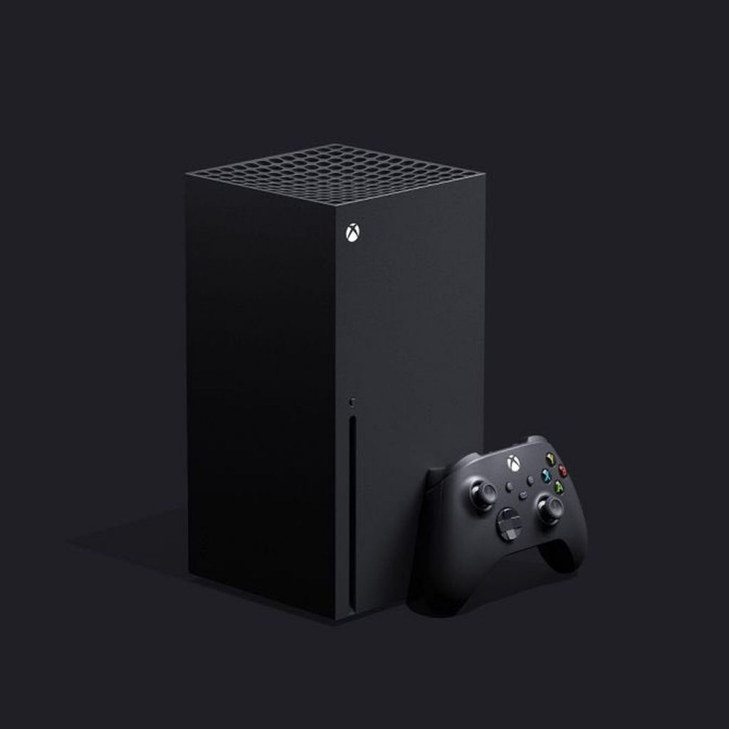 Xbox Series X, Console, Best Console