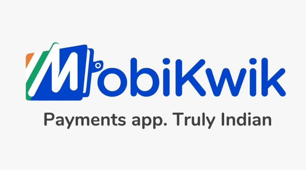 Mobikwik data breached.
